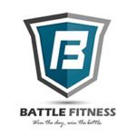 Battle Fitness
