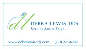 Debra Lewis DDS